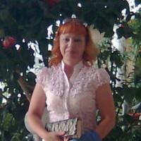 лилия, 56 лет, Водолей, Зеленогорск (Красноярский край)