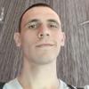 Ильназ, 24, г.Чистополь