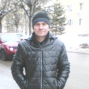 Валерий 48 Кировск