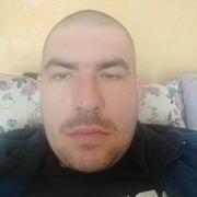 Василь Роман 30 Виноградов
