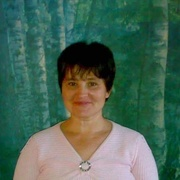 Знакомства Волжский (Волгоградская обл.), Ольга, 52 года, Хочу любить и быть любимой. - Знакомства на MyLove.Ru