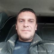 Дмитрий 36 Одесса