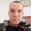 Фёдор, 28, г.Рудня (Волгоградская обл.)