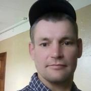 Юрий Думин 40 Орехово-Зуево