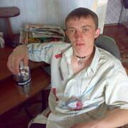 Кузьмин Александр Сергеевич 16.09.1980 Наро-фоминск Знакомства