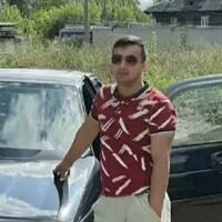 ParviZ OdieV, 26 лет, Рак, Тарко (Тарко-сале)