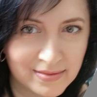 Ирина, 44 года, Телец, Брянск