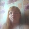 Нина, 26, г.Тутаев