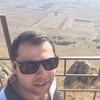 Vache, 32, г.Yerevan