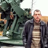 Юрий, 56 лет, Весы, Санкт-Петербург