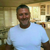 James, 59, г.Аккра