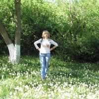 Лариса, 49 лет, Водолей, Севастополь