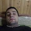 Andreas, 32, г.Бережаны