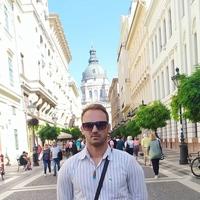 Андрей, 34 года, Овен, Ужгород
