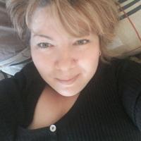 Наталья, 42 года, Рыбы, Калининград