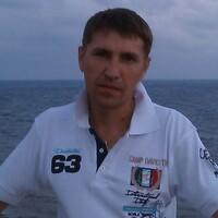 Александр, 46 лет, Стрелец, Екатеринбург