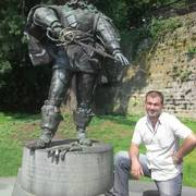 Алексей 45 лет знакомства кравцов калининград