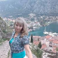 Елена, 46 лет, Рыбы, Иркутск