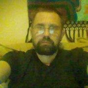 Сергей, 49