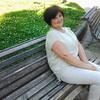 Valentyna, 57, г.Помпеи