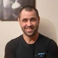 Тигран, 37 лет, Весы, Краснодар