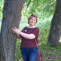 Татьяна, 55 лет, Козерог, Томск