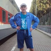 Сергей 58 Няндома