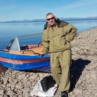 олег, 43 года, Рыбы, Норильск