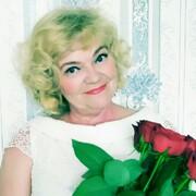 Миронова Ж А 55 Челябинск