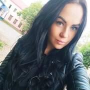 Диана 32 Брянск