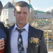 Вадим Шоу 37 Сергиев Посад