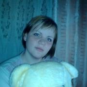 poznakomitsya-s-lesbiyankoy-v-chelyabinske