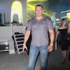 Владимир, 41, г.Барыбино