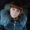 Anastsya, 37, г.Париж