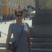 Ирина 49 Гомель
