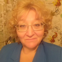 Лариса, 61 год, Весы, Братск