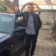 Сергей 39 Майкоп