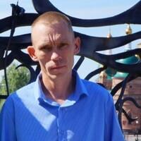 Алексей, 50 лет, Козерог, Березовский (Кемеровская обл.)