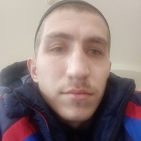 Алексей, 25 лет, Скорпион, Омск