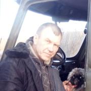 Олег 51 Магадан