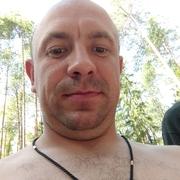 Николая 31 Урень