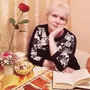 Ирина 57 Череповец