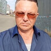 Alexandr 55 Норильск