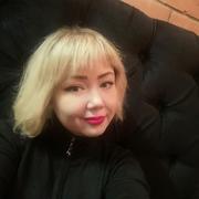 АННУШКА 26 Ставрополь