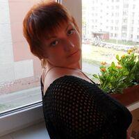 Ирина, 49 лет, Весы, Челябинск