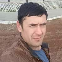 Дима, 33 года, Скорпион, Петропавловск-Камчатский