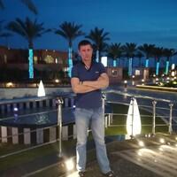 Алексей, 45 лет, Скорпион, Тула