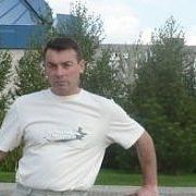 Юрий 60 Санкт-Петербург