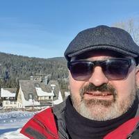 Georgel stoian, 49 лет, Телец, Штутгарт