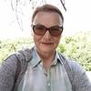 Таша, 65, г.Leer (Ostfriesland)